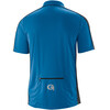 Gonso Eliot Bike-Shirt Herren imperial blue